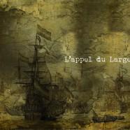 28 Mai – Concert avec Capitaine Etc…