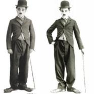 9 juin – Charlie Chaplin's World
