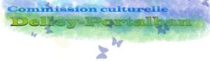 Commission culturelle de Delley-Portalban