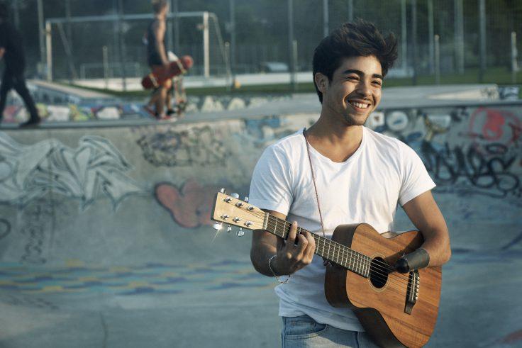 29 juillet – Alejandro Reyes