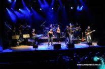 """6 juillet Concert de """"Boarding Pass"""""""